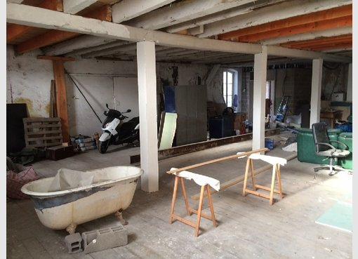 Vente appartement f1 pinal vosges r f 5348173 for Appartement atypique epinal