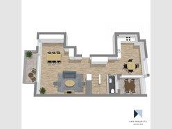 Duplex à vendre 3 Chambres à Luxembourg-Centre ville - Réf. 6335309