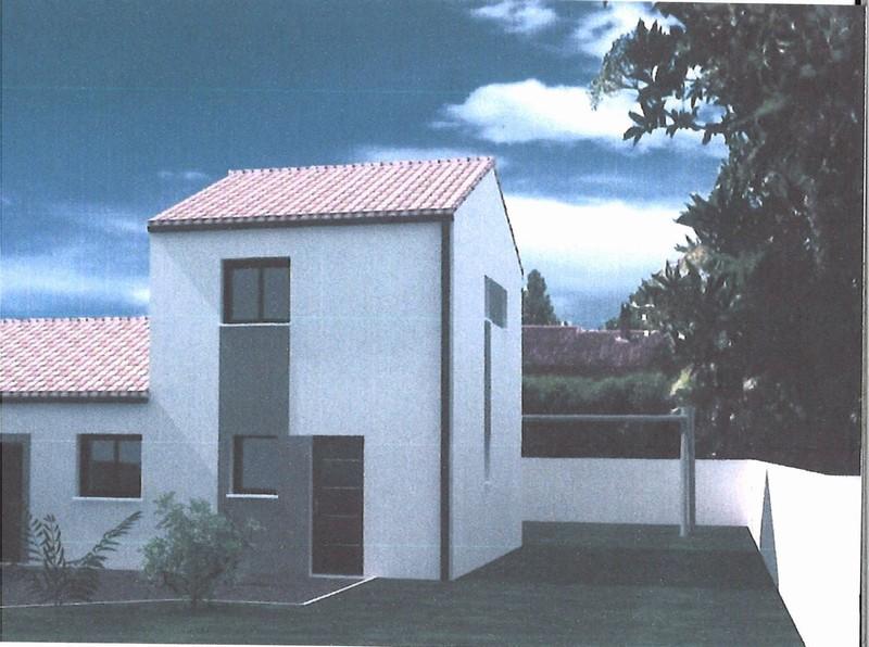 acheter maison 4 pièces 86.69 m² le fenouiller photo 2