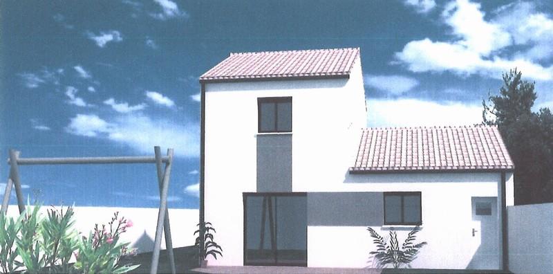 acheter maison 4 pièces 86.69 m² le fenouiller photo 1
