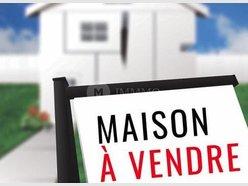 Maison à vendre 4 Chambres à Mamer - Réf. 6470477