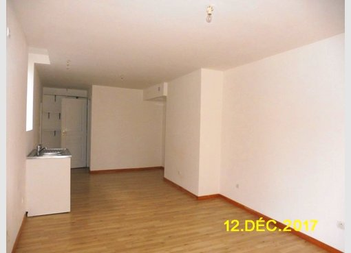 Vente appartement f2 toul meurthe et moselle r f for Vente appartement f2