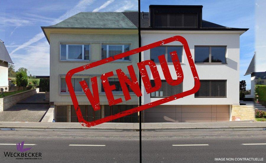 acheter maison individuelle 0 chambre 300 m² luxembourg photo 1