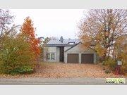 Maison individuelle à vendre 4 Chambres à Etalle - Réf. 5102413