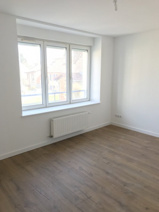 Appartement à louer F3 à Montauville