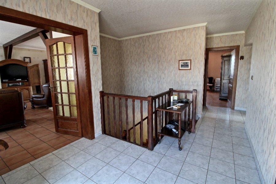 Maison à vendre F5 à Freistroff