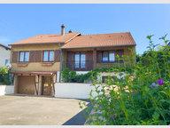 Maison à vendre F5 à Freistroff - Réf. 6617933