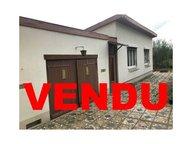 Maison à vendre F4 à Verdun - Réf. 6814541
