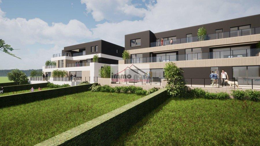 acheter maison 5 chambres 228.16 m² boulaide photo 4