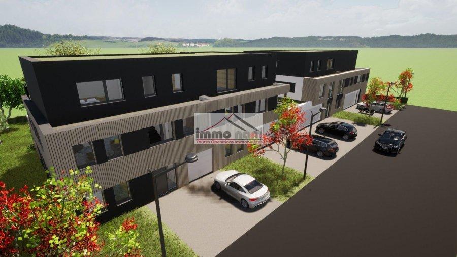 acheter maison 5 chambres 228.16 m² boulaide photo 5