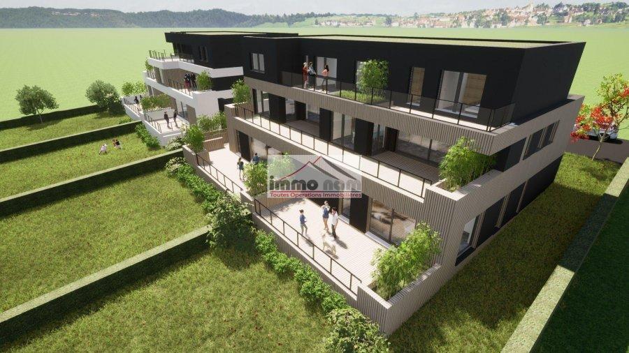 acheter maison 5 chambres 228.16 m² boulaide photo 3