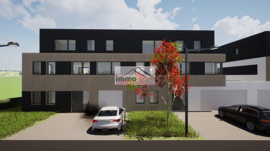 acheter maison 5 chambres 228.16 m² boulaide photo 7