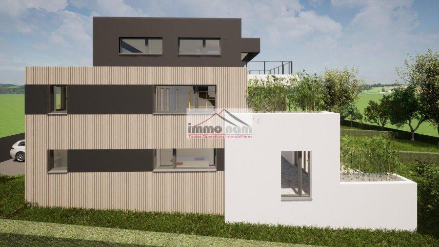 acheter maison 5 chambres 228.16 m² boulaide photo 2