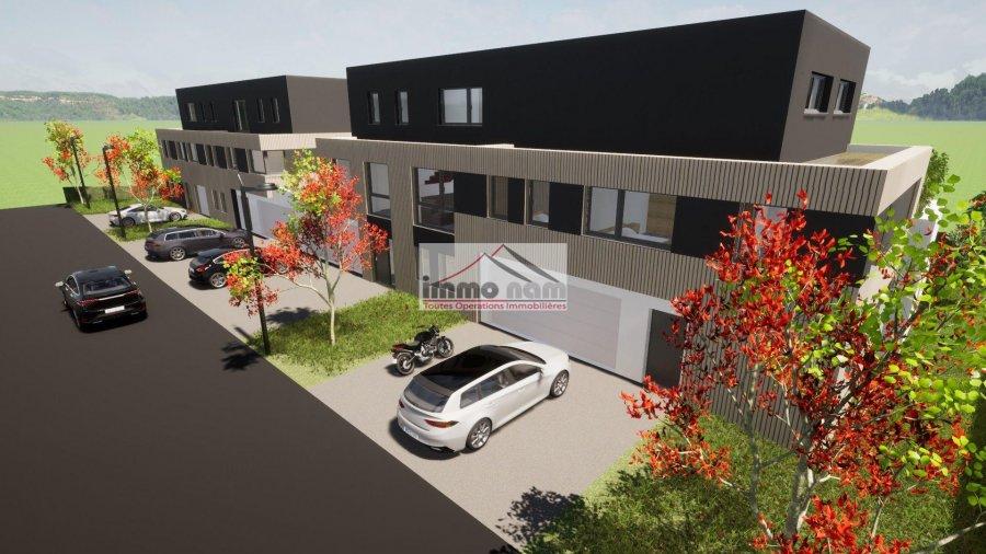 acheter maison 5 chambres 228.16 m² boulaide photo 6