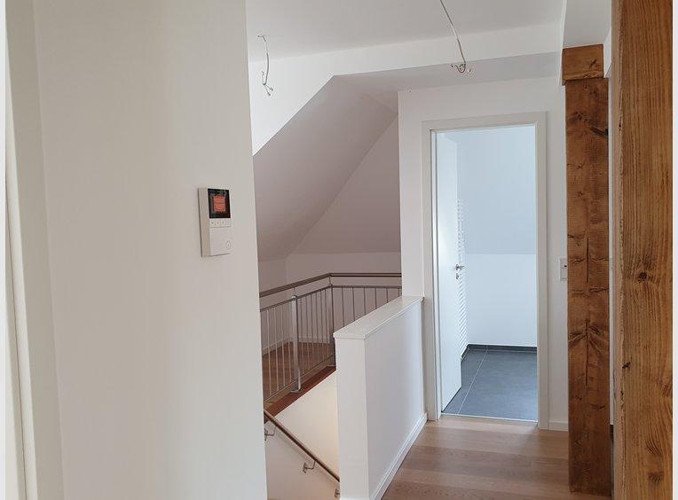 Maison jumelée à vendre 4 Pièces à Trier (DE) - Réf. 6900813
