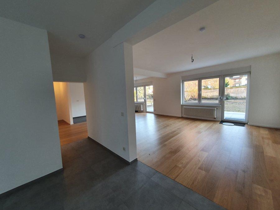 doppelhaushälfte kaufen 4 zimmer 162 m² trier foto 1