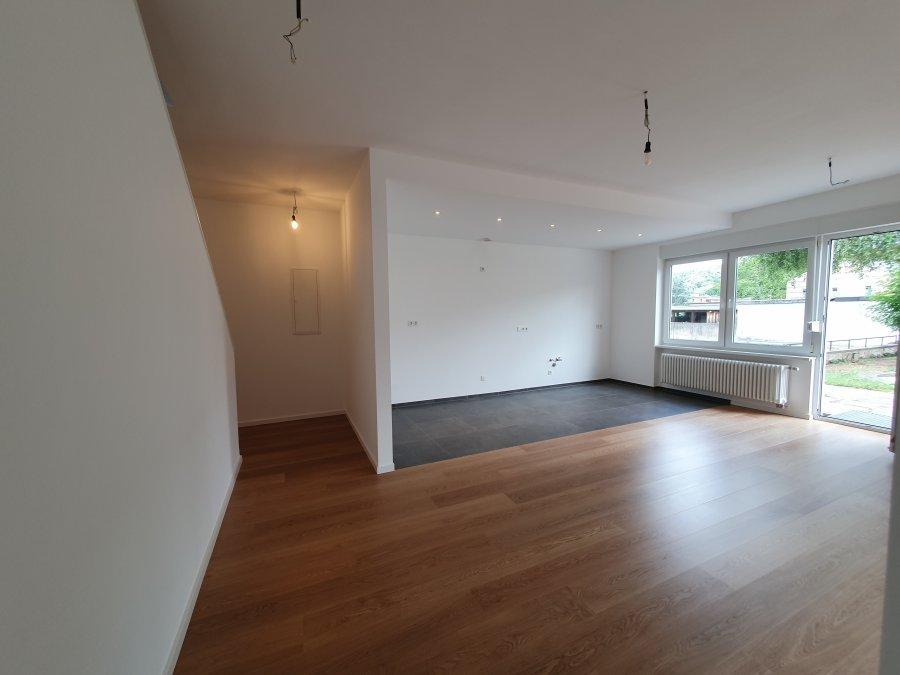 doppelhaushälfte kaufen 4 zimmer 162 m² trier foto 3