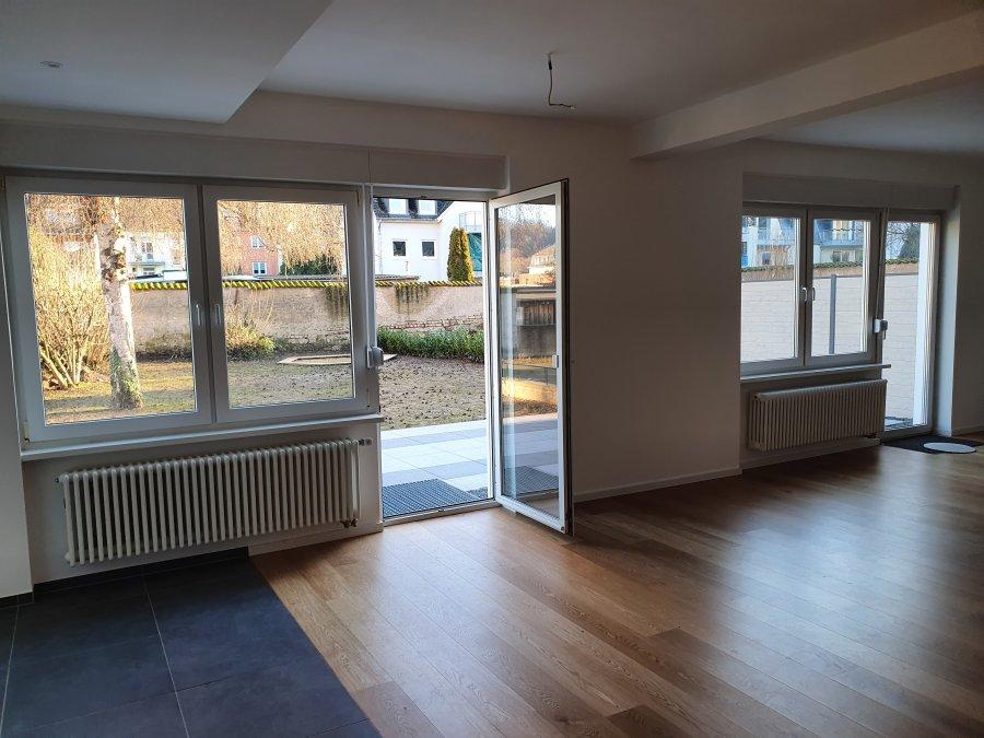 doppelhaushälfte kaufen 4 zimmer 162 m² trier foto 2