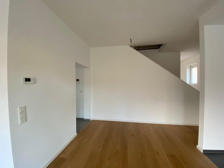 doppelhaushälfte kaufen 4 zimmer 162 m² trier foto 5