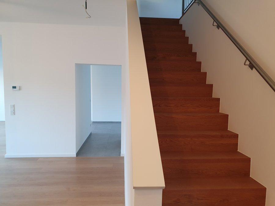 doppelhaushälfte kaufen 4 zimmer 162 m² trier foto 6