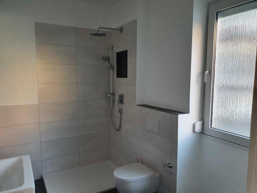 doppelhaushälfte kaufen 4 zimmer 162 m² trier foto 7