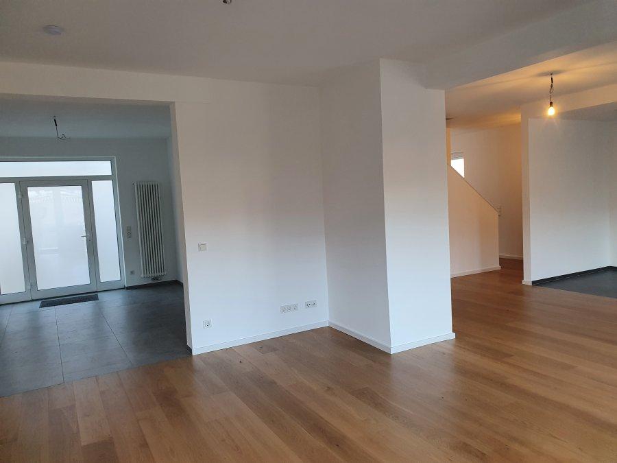 doppelhaushälfte kaufen 4 zimmer 162 m² trier foto 4