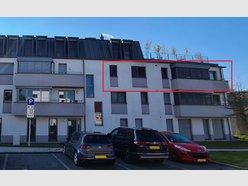 Wohnung zum Kauf 1 Zimmer in Strassen - Ref. 7175245