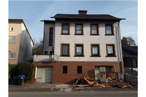 detached house for buy 10 rooms 160 m² lebach photo 5