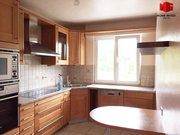 Apartment for rent 1 bedroom in Colmar-Berg - Ref. 6532173