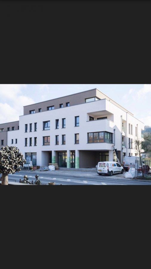 acheter local commercial 0 chambre 194.88 m² diekirch photo 1