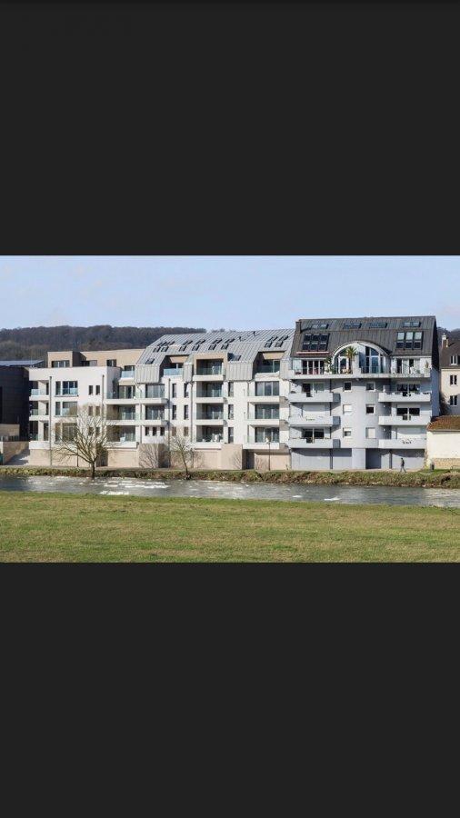 acheter local commercial 0 chambre 194.88 m² diekirch photo 4