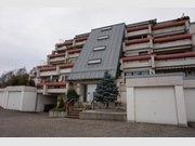 Wohnung zur Miete 3 Zimmer in Wallerfangen - Ref. 5119309