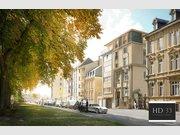 Wohnung zum Kauf 2 Zimmer in Luxembourg-Limpertsberg - Ref. 7155021