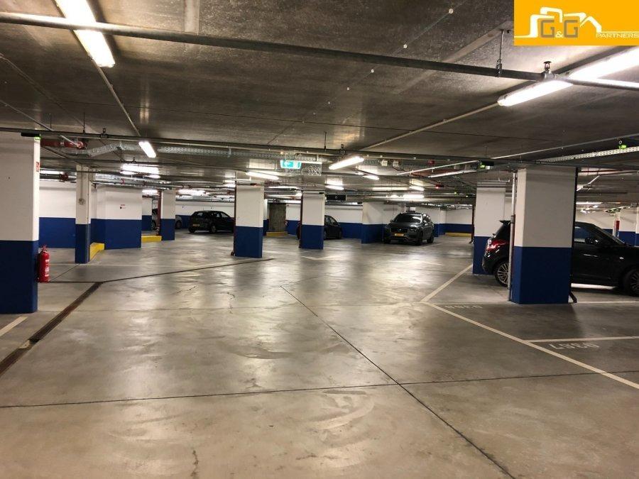 louer garage fermé 0 chambre 13.3 m² luxembourg photo 2
