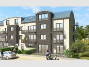 Appartement à vendre 3 Chambres à Rodange - Réf. 6573389