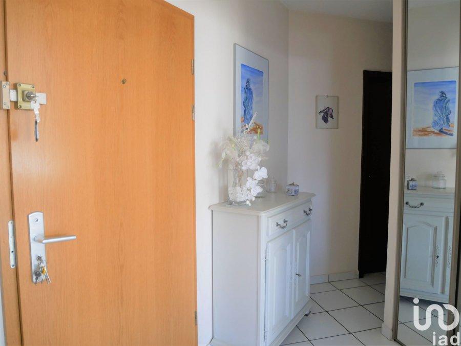 wohnung kaufen 4 zimmer 84 m² forbach foto 7