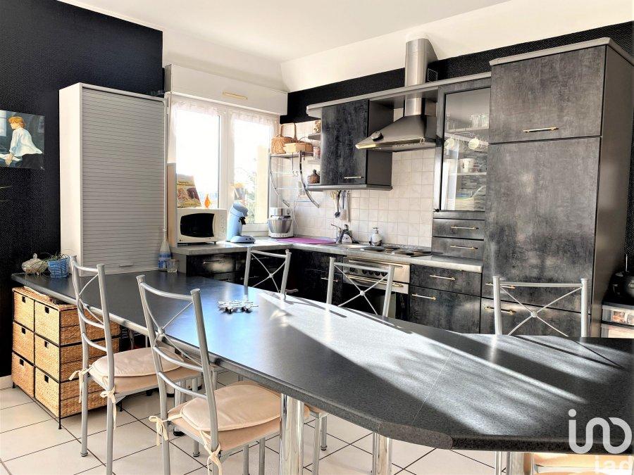 wohnung kaufen 4 zimmer 84 m² forbach foto 1