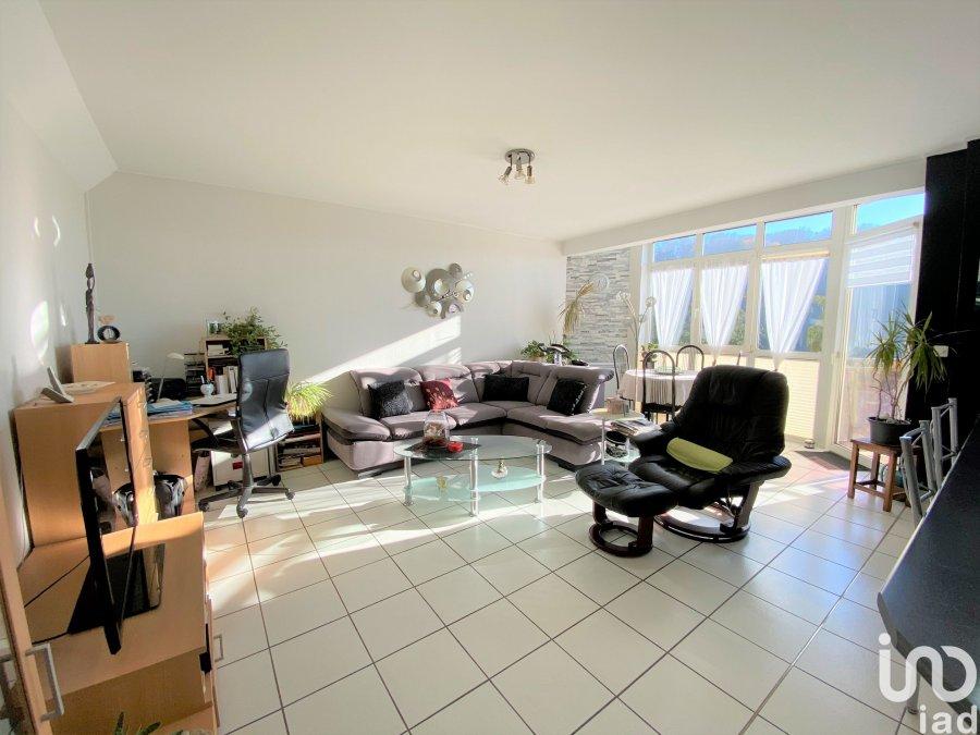 wohnung kaufen 4 zimmer 84 m² forbach foto 2