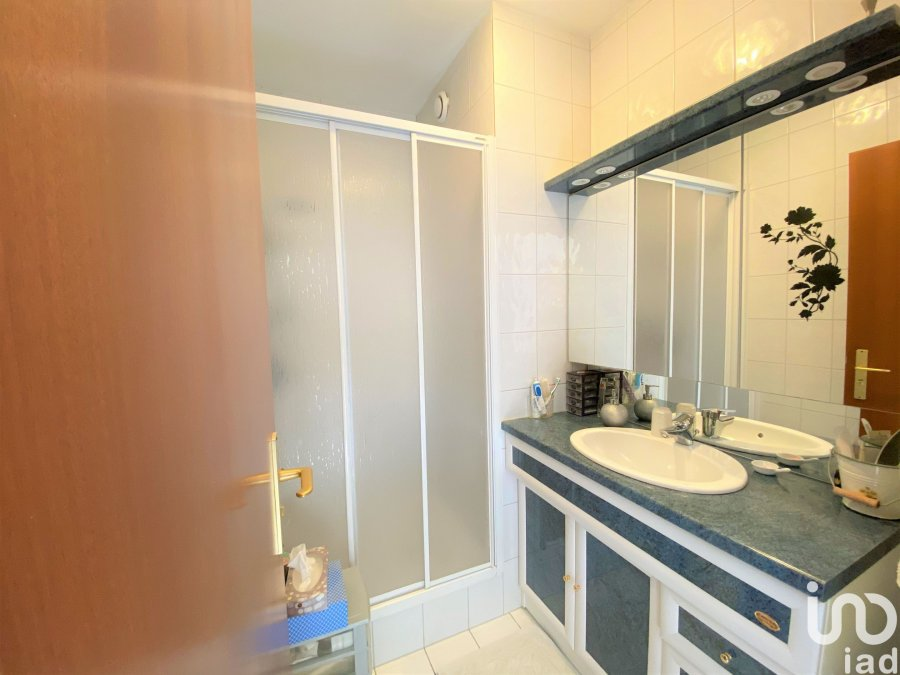 wohnung kaufen 4 zimmer 84 m² forbach foto 6
