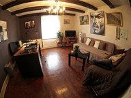 Maison à vendre F6 à Gomelange - Réf. 5066061