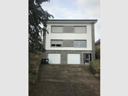 Investment building for sale 6 bedrooms in Mamer - Ref. 7048525