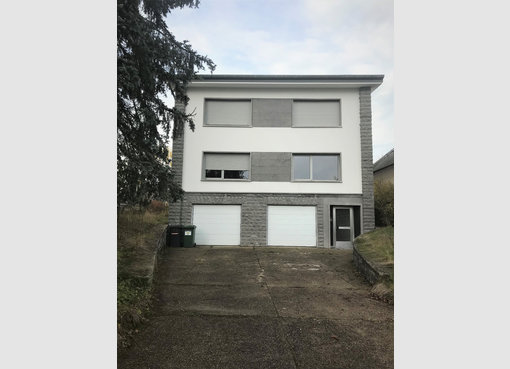 Investment building for sale 6 bedrooms in Mamer (LU) - Ref. 7048525