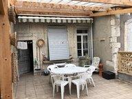 Maison à vendre F7 à Ligny-en-Barrois - Réf. 6196557