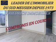 Appartement à vendre F3 à Commercy - Réf. 6528333