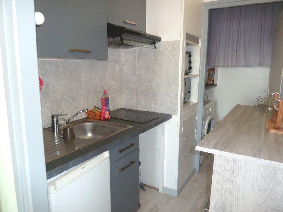 acheter appartement 2 pièces 44.65 m² les sables-d'olonne photo 4