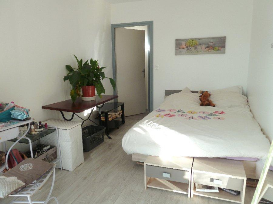 acheter appartement 2 pièces 44.65 m² les sables-d'olonne photo 6