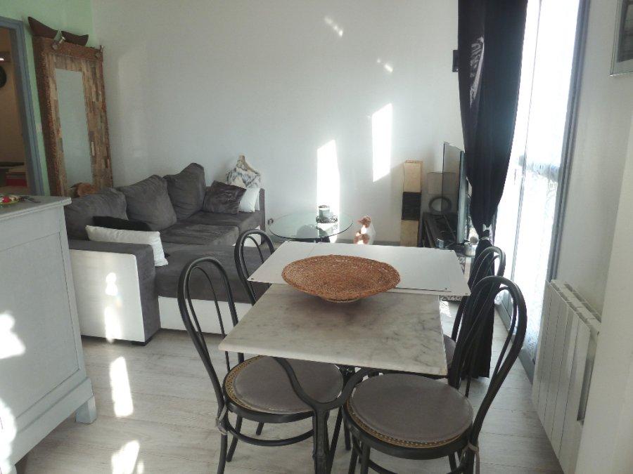 acheter appartement 2 pièces 44.65 m² les sables-d'olonne photo 3