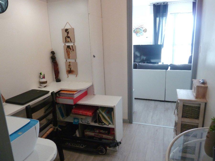 acheter appartement 2 pièces 44.65 m² les sables-d'olonne photo 7