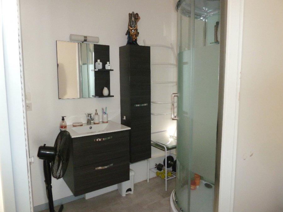 acheter appartement 2 pièces 44.65 m² les sables-d'olonne photo 5