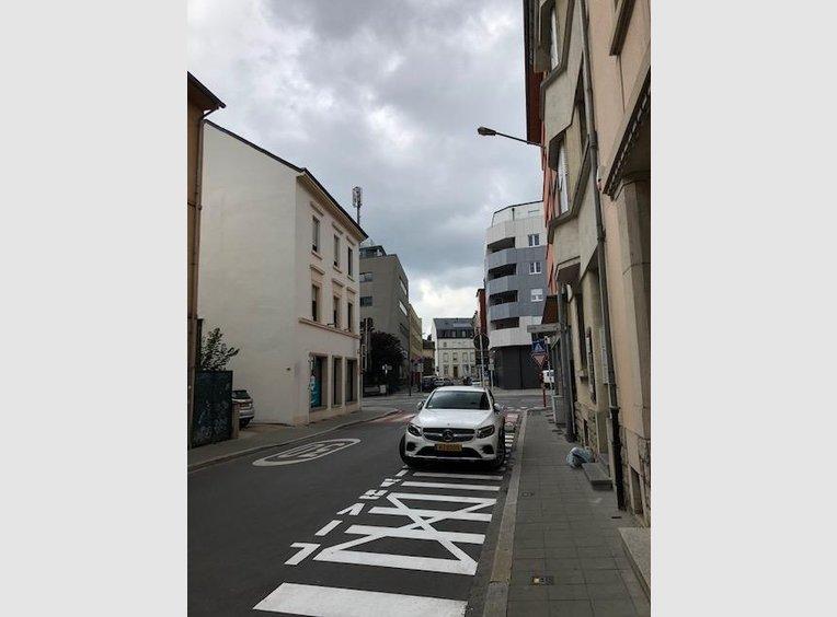 Bureau à louer 3 Chambres à Luxembourg (LU) - Réf. 6405453